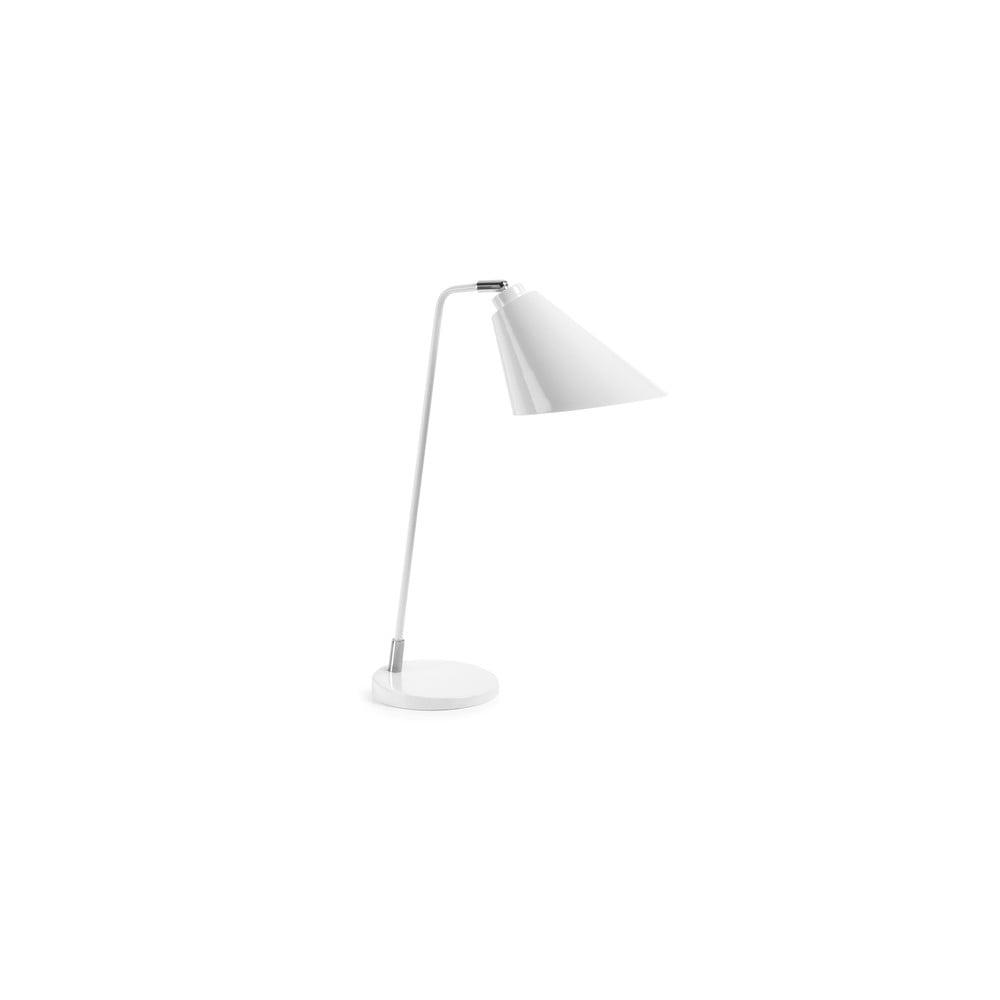 Lampa stołowa La Forma Priti