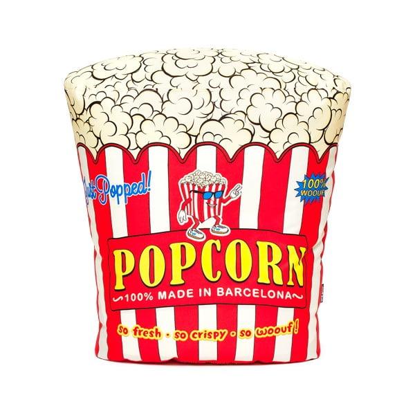 Puf Pop Corn