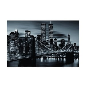 Foto-obraz New York, 81x51 cm