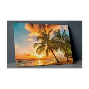 Obraz Insigne Canvaso Beach, 60x40