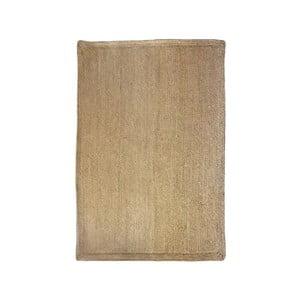 Dywan z juty Moycor Jute Mat, 60x90 cm