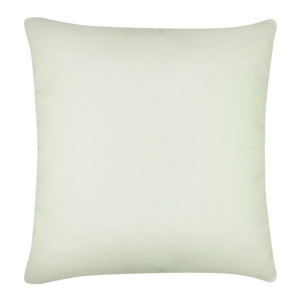 Poduszka z wypełnieniem Downey, 43x43 cm