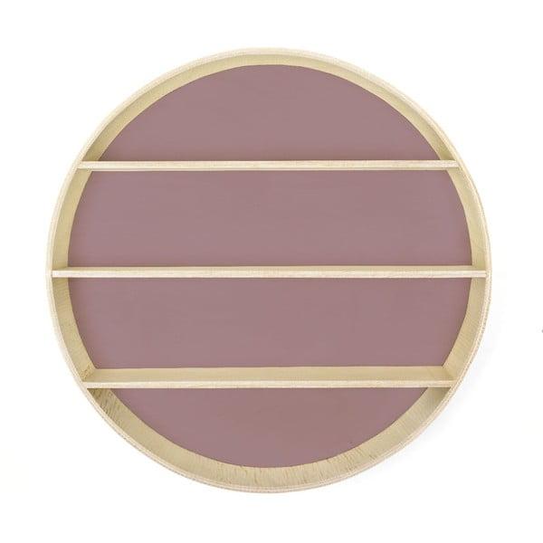 Półka Circular Vino
