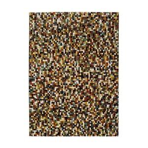 Dywan Universal Pakla, 120x170cm