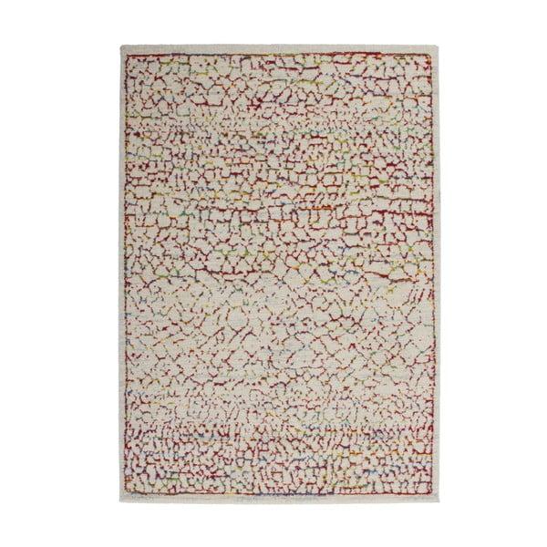 Dywan Desire Color, 120x170 cm