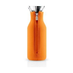 Karafka lodówkowa Eva Solo, 1 l, pomarańczowa