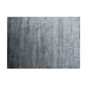 Dywan Lucens Aqua, 140x200 cm