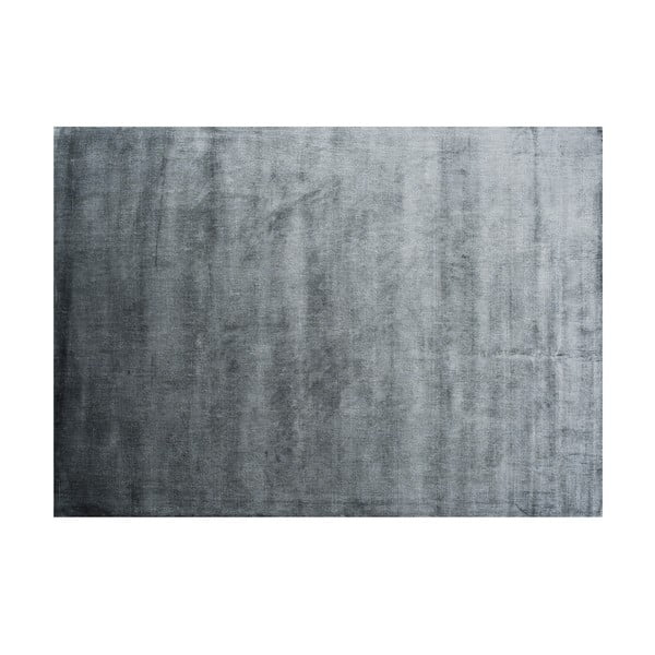 Dywan Lucens Aqua, 170x240 cm