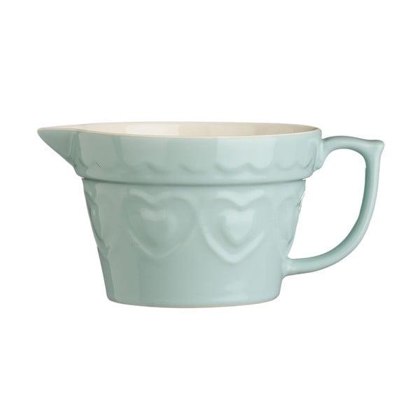 Dzbanek Premier Housewares Pastel Green, 1,7 l