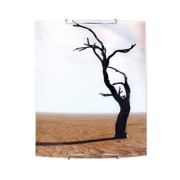 Kinkiet Tree