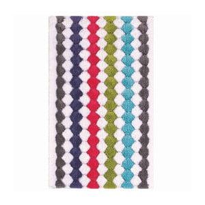 Dywanik łazienkowy Sorema Dot, 60x100 cm