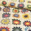 Pościel Granny 200 x 220 cm