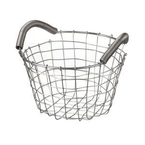 Koszyk Wire Jenny
