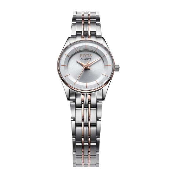 Zegarek damski FIYTA Loire