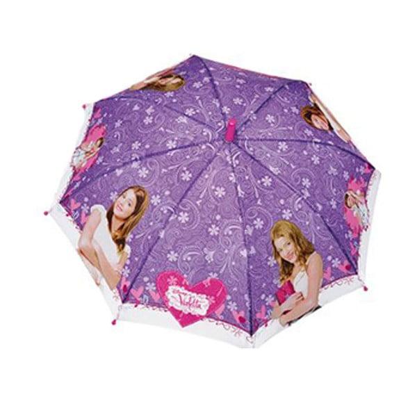Parasol dziecięcy Violet a Violet