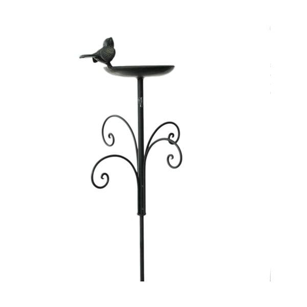 Karmnik Bird Feed