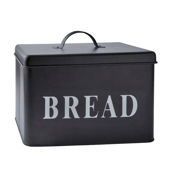 Blaszany pojemnik Bread, 28 cm