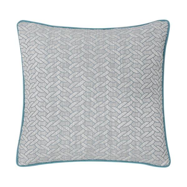 Dekoracyjna poduszka CIMC Knots Sea