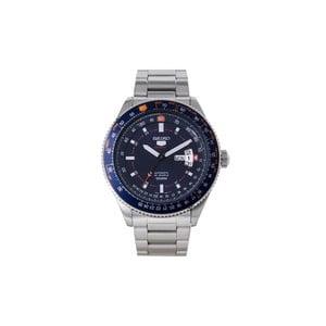 Zegarek męski Seiko SRP609K1
