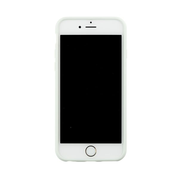 Obudowa na iPhone 6/6S Leinikki