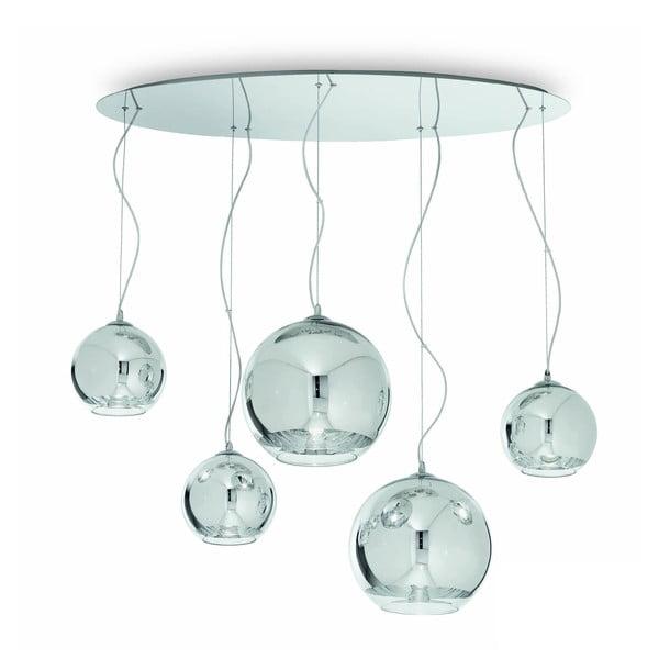 Lampa sufitowa Evergreen Lights Crido Venny