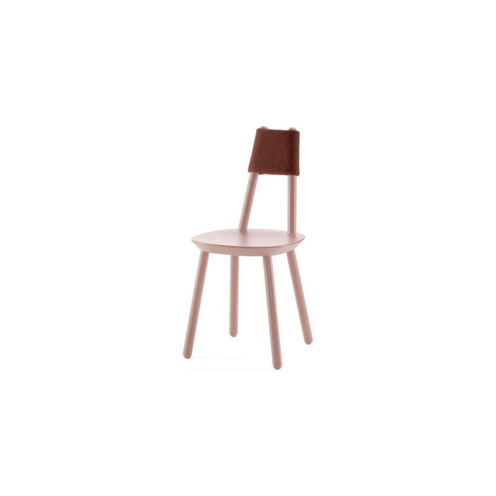 Krzesło drewniane EMKO Naïve