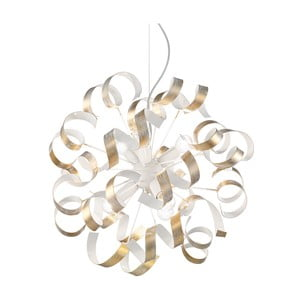 Lampa wisząca Evergreen Lights Cirdo Deco