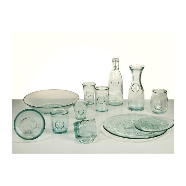 Szklanka Santiago Pons Authenthic Glass, wys.13cm