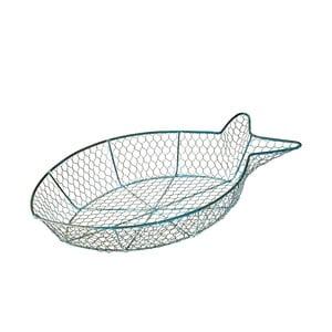 Misa Fish, 31 cm