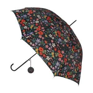 Parasol Flower Print
