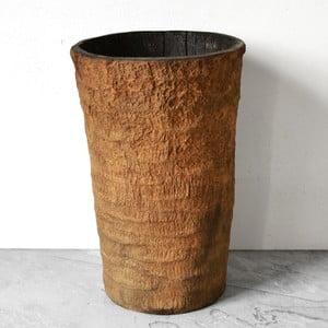 Palmowa doniczka Natural