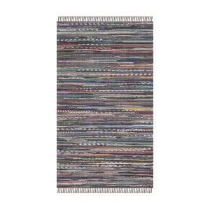 Dywan Elena Colours, 91x152 cm
