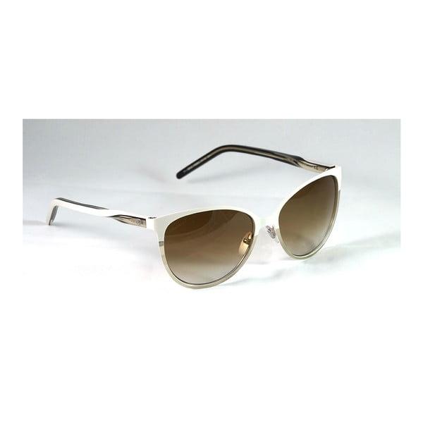Damskie okulary przeciwsłoneczne Gucci 4255/S 4SM