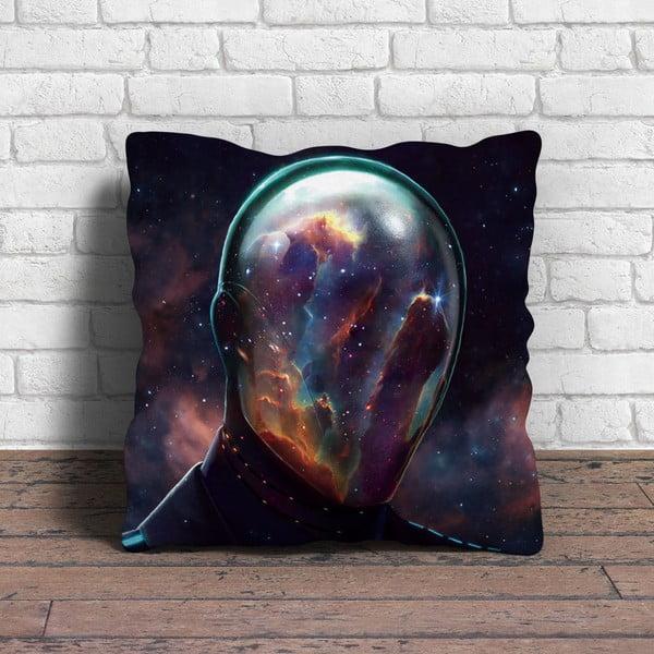 Poduszka Galaxy no. 682