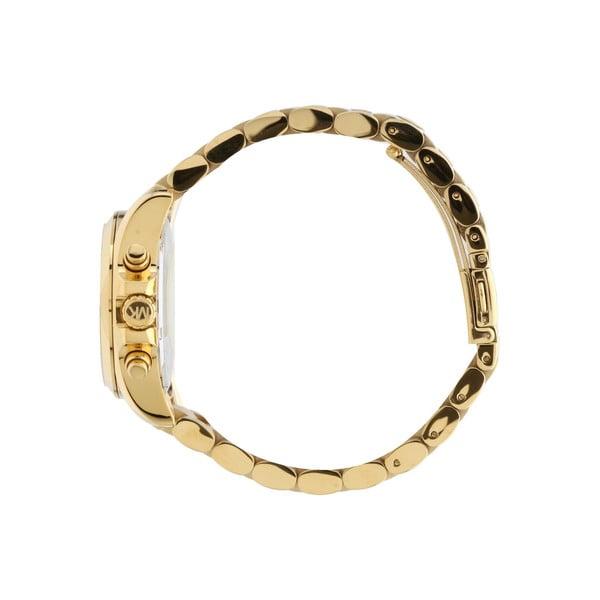Zegarek damski Michael Kors MK5798