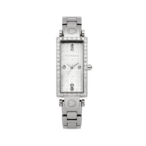 Zegarek Morgan de Toi 1155S