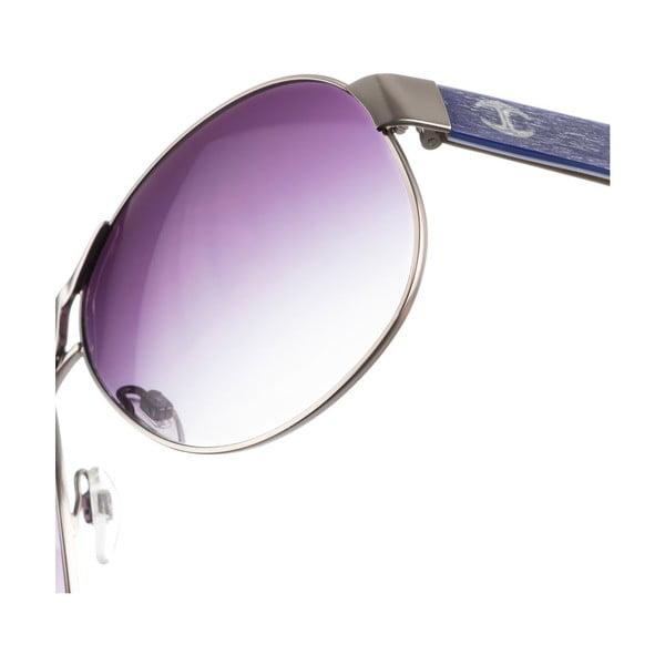 Męskie okulary przeciwsłoneczne Just Cavalli Gun Mate