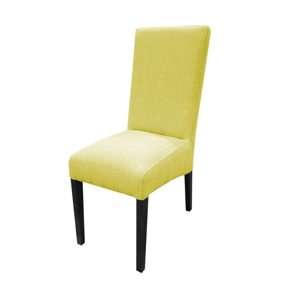 Krzesło Spark Yellow