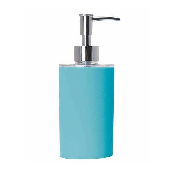 Dozownik do mydła New Plus Arubia