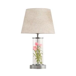 Lampa stołowa Lucia