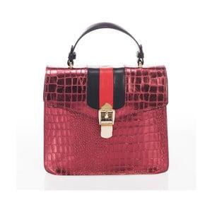Czerwona torebka Mila Blu Astra