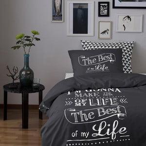 Pościel  Best of My Life, 140x200 cm