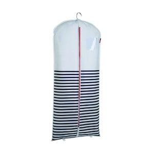 Wiszący pokrowiec na ubrania Compactor Clothes Cover M