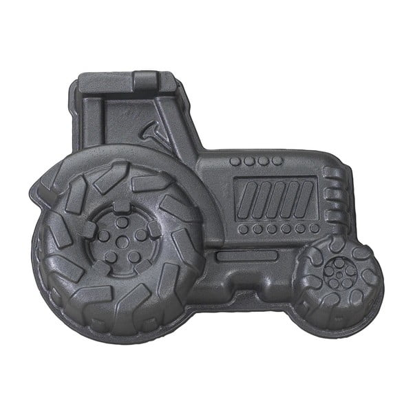 Forma traktor