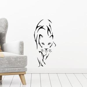 Naklejka Fanastick Panther Design