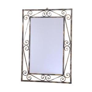 Lustro Mirror Bettina, 50x70 cm