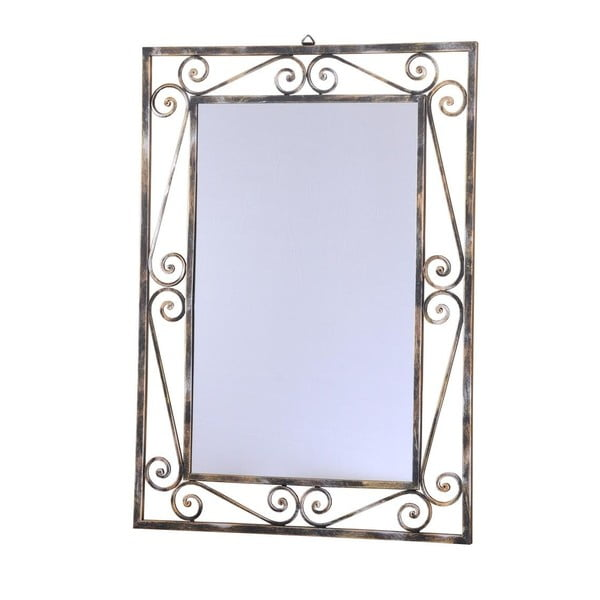Lustro Mirror Bettina, 50x70 cm