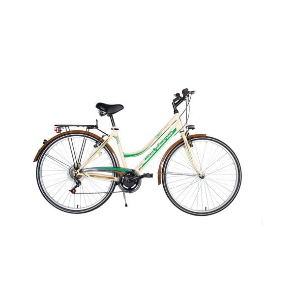 """Rower miejski Schiano 281-28, roz. 28"""""""
