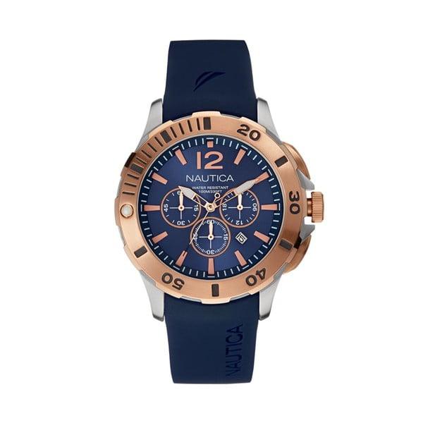 Zegarek męski Nautica no. 507