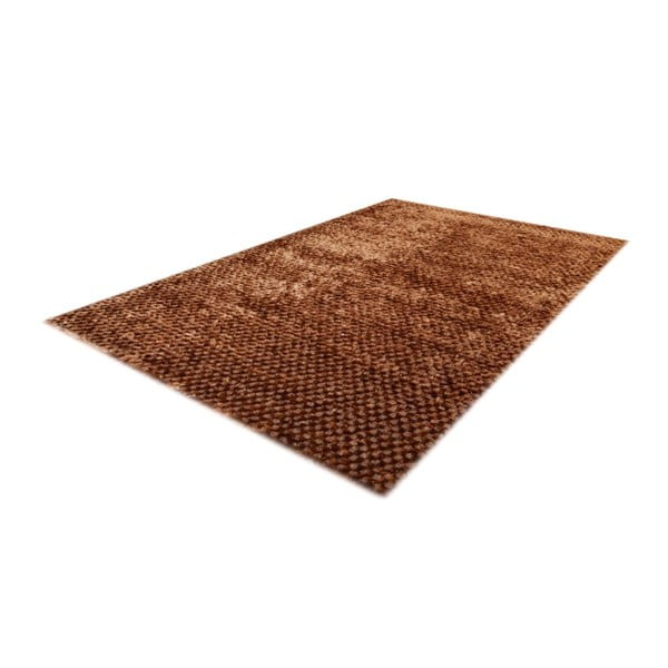 Dywan Desert Copper, 160x230 cm